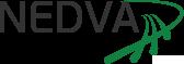 Nedva logo